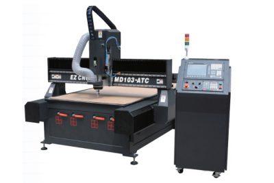 Máy Cắt CNC Ezletter MW103