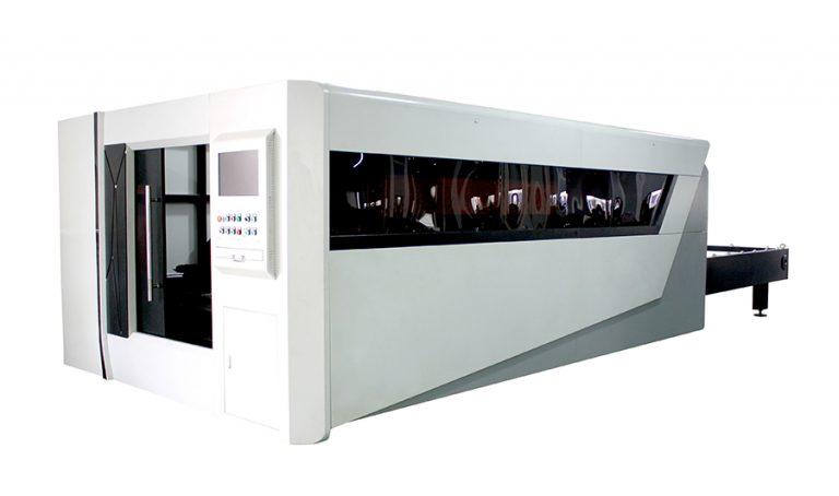 Máy cắt Laser Fiber 13372-290