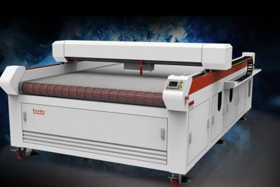Máy Cắt Laser Bodor 1325