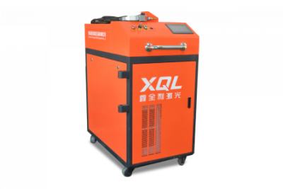 Máy Hàn Fiber 1000w XQL