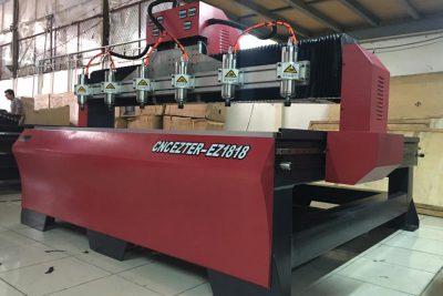 Máy Khắc CNC Ezter EZ1818