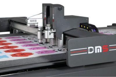 Hướng Dẫn Bảo Dưỡng Máy Cắt Laser C02 Đúng Cách