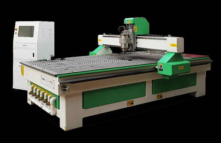 Máy cắt CNC hút chân không mang lại nhiều ưu điểm nổi trội khi sử dụng, hỗ trợ rất nhiều trong việc cắt các vật liệu mỏng, nhẹ, nhỏ