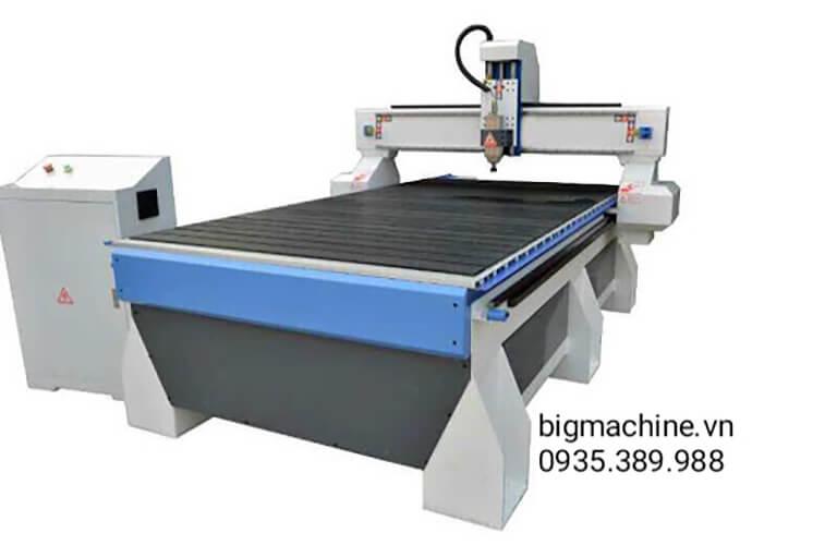 Máy cắt CNC gỗ Router 1325