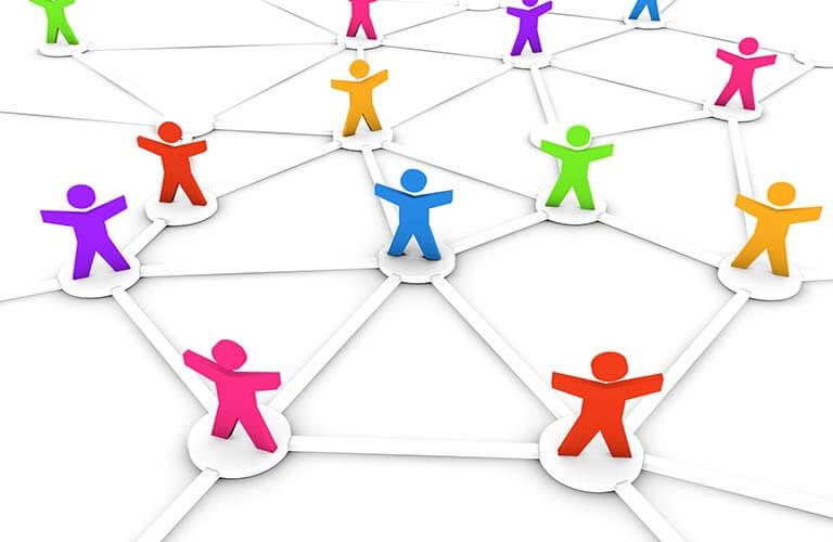 Chúng tôi có thể sẽ dẫn link đến các trang web khác hỗ trợ tăng sự đa dạng về thông tin cho bạn, nhưng khi truy cập bạn cần thận trọng hơn